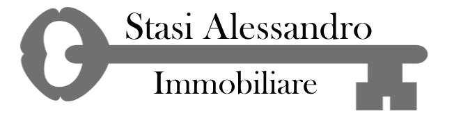 Stasi Alessandro