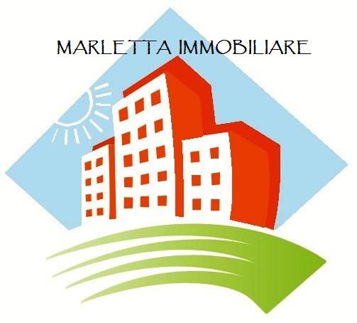 Marletta Immobiliare di Marletta Francesco