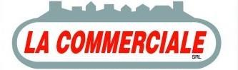 La Commerciale S.R.L. Promozioni Immobiliari