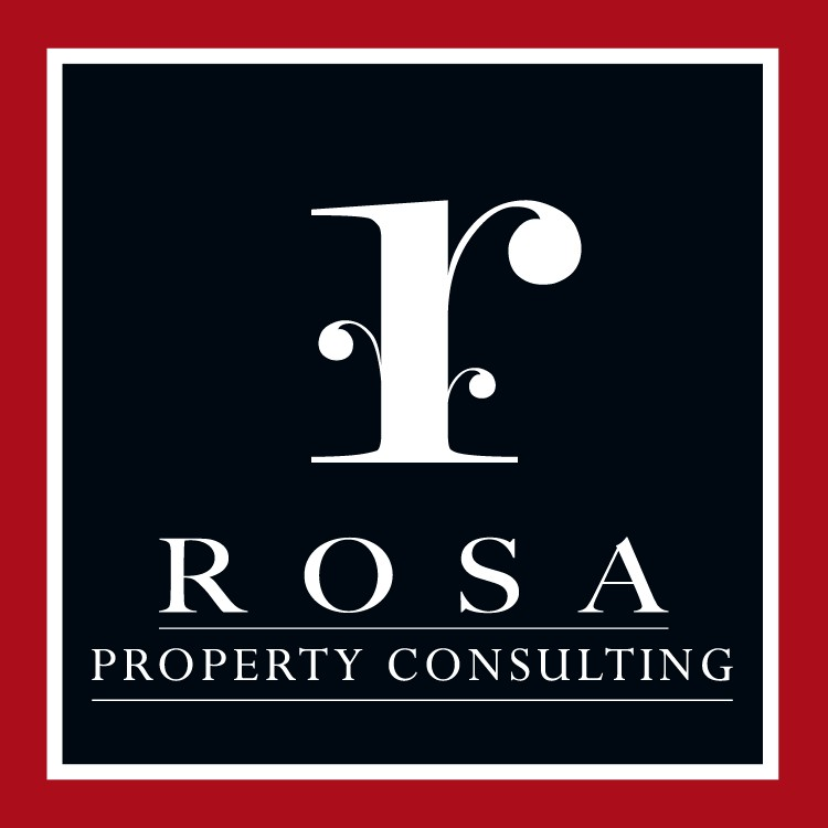 Rosa Property Consulting
