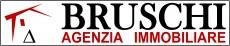 Logo agenzia Agenzia Immobiliare Bruschi