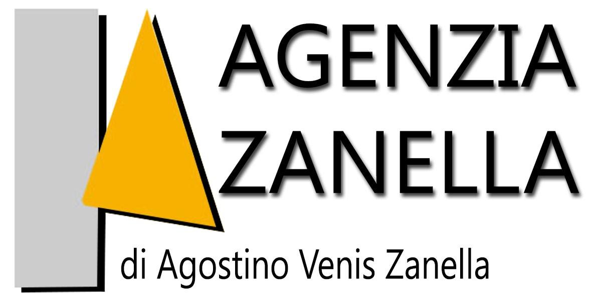 Agenzia Zanella di Zanella Agostino Venis