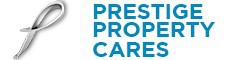 Prestige Property Cares