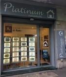 Platinum Immobiliare