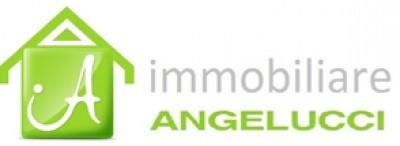 IMMOBILIARE ANGELUCCI