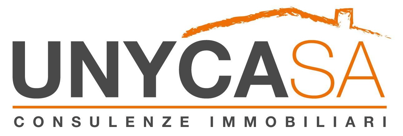 UNYCASA - agenzia di Verona Centro
