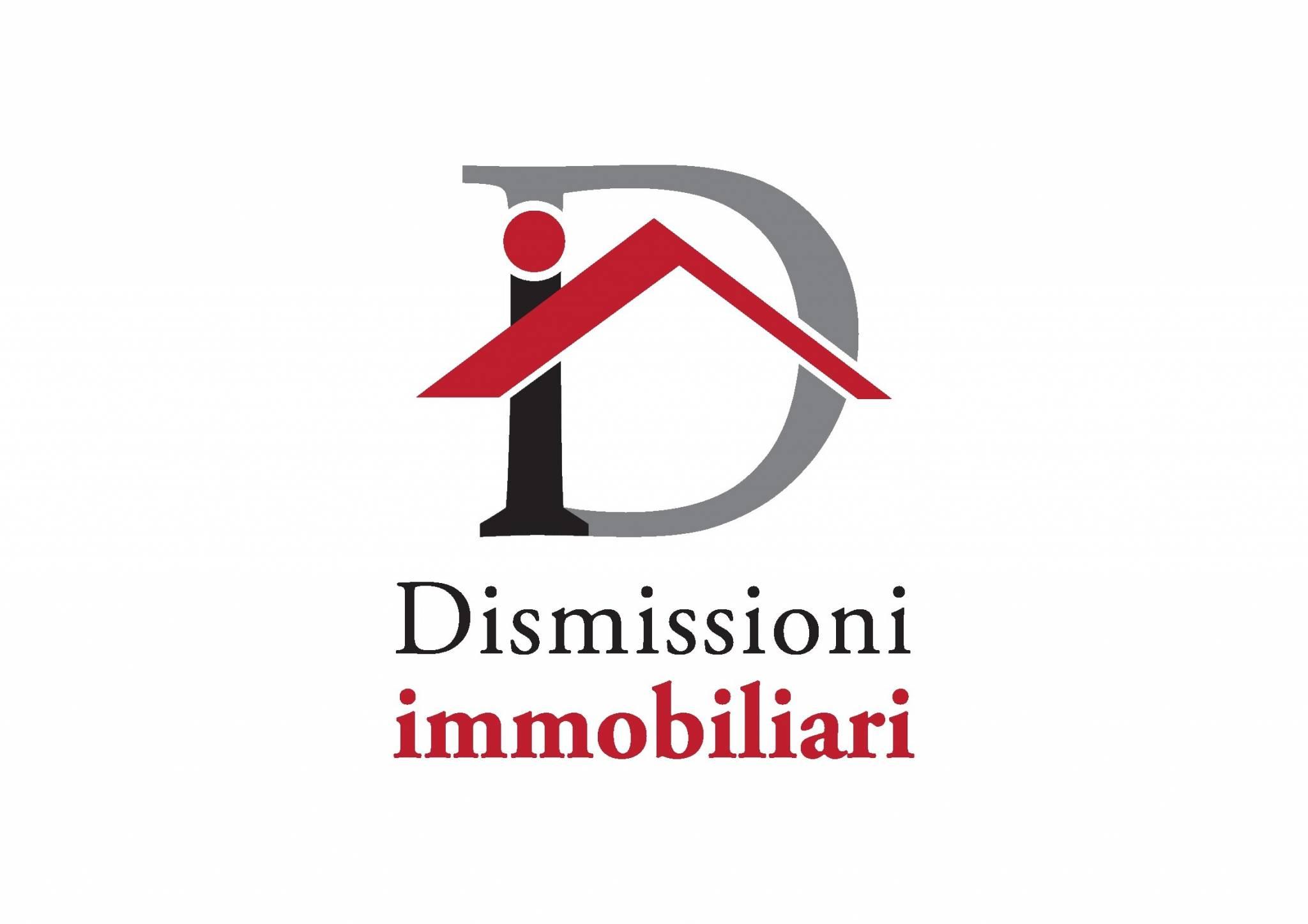 Dismissioni Immobiliari