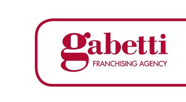 Gabetti - EFFEQUATTRO SVILUPPO S.R.L.