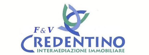 Studio Imm.re F&V Credentino
