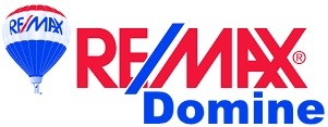 RE/MAX Domine