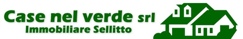 """""""Case nel Verde srl"""""""