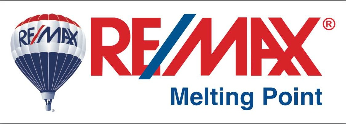 RE/MAX Melting Point