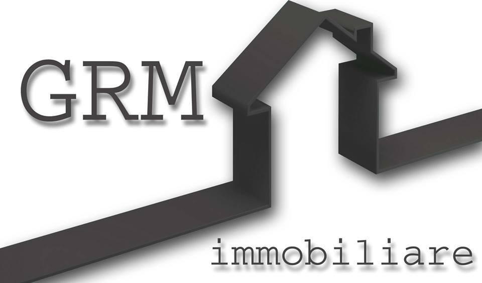Grm immobiliare
