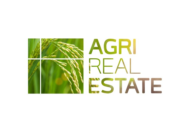 Agri Real Estate
