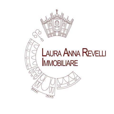 Laura Anna Revelli
