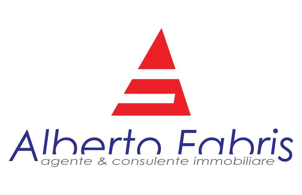 Alberto Fabris Agente & Consulente immobiliare