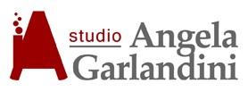 STUDIO A.G. DI ANGELA GARLANDINI
