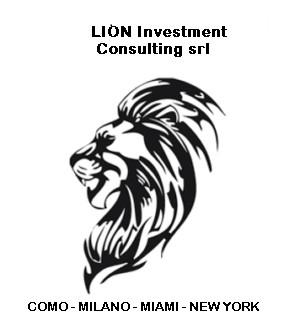 Lion Investment Consulting