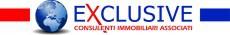 Studio Exclusive consulenti immobiliari associati