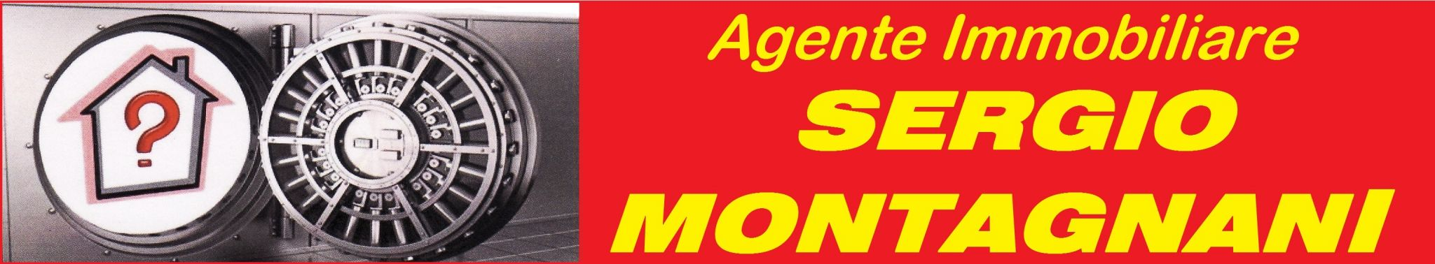 Agenzia Immobiliare di Montagnani Sergio