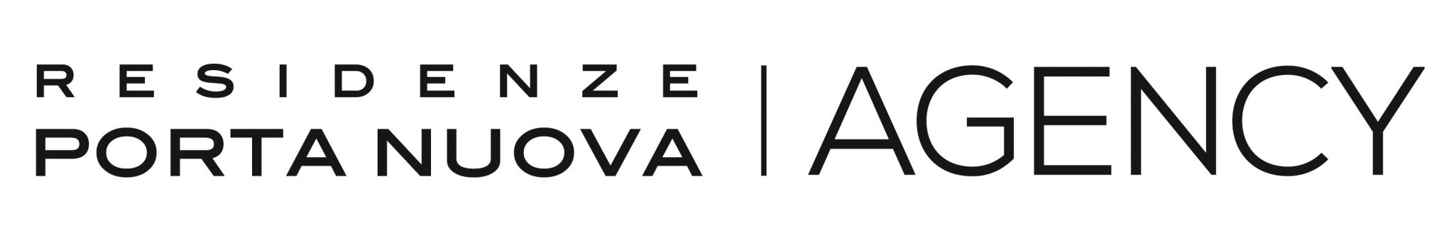 Residenze Porta Nuova Agency