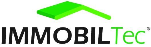 IMMOBILTec real estate solutions s.r.l.