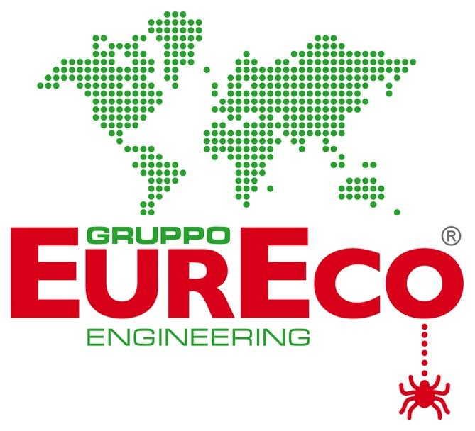 Eureco Engineering