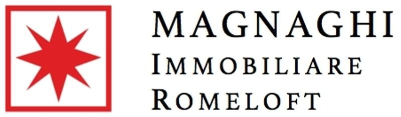 STUDIO MAGNAGHI