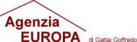 Agenzia Immobiliare Europa di Gattai Goffredo