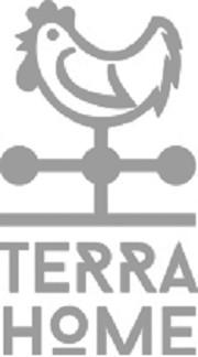 Terra Home