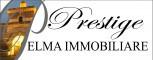 Prestige Elma Immobiliare srl