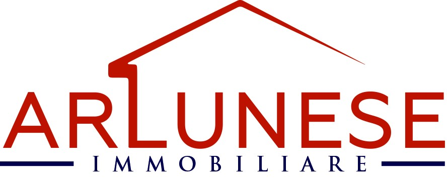 Logo agenzia Arlunese immobiliare