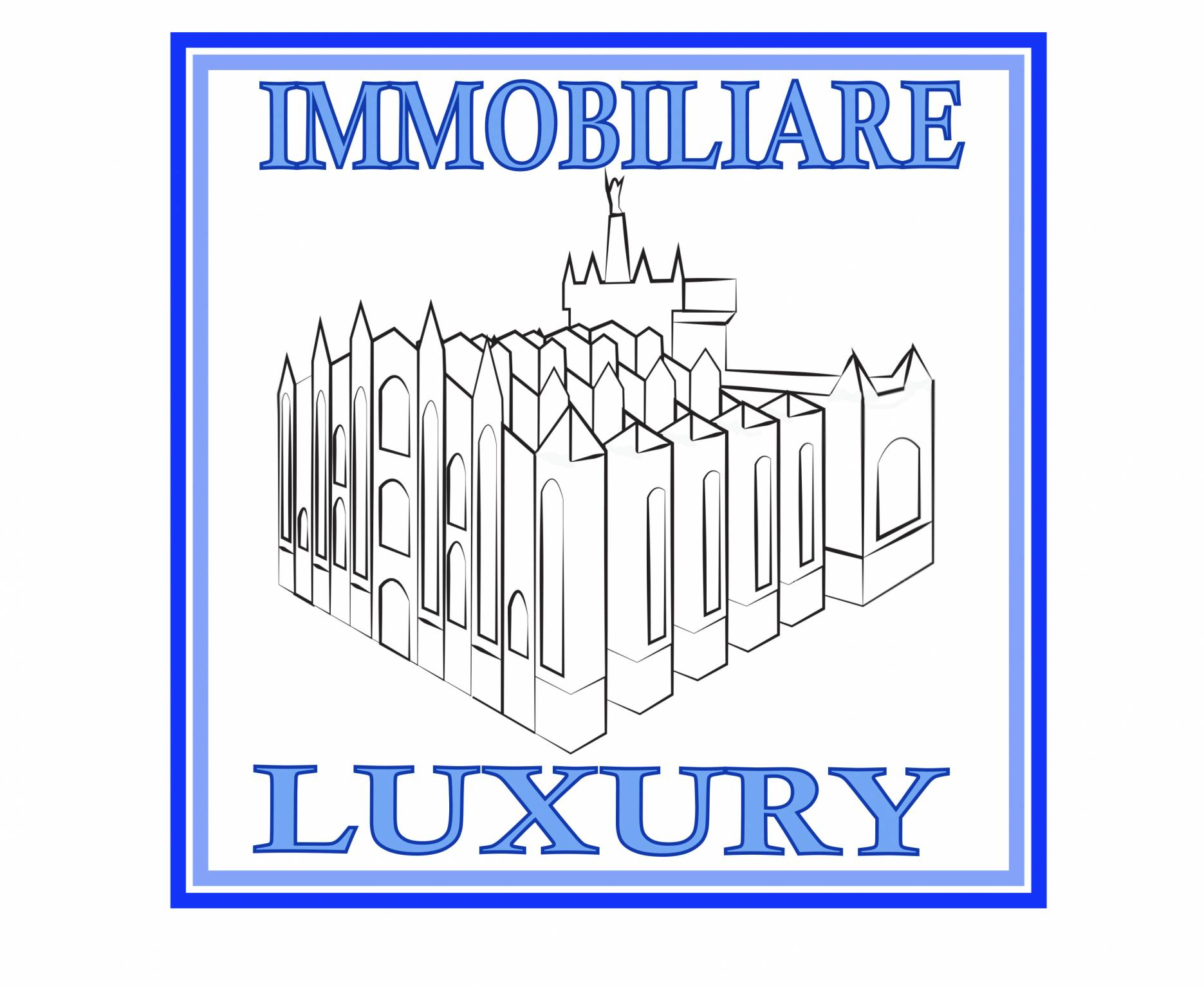 Immobiliare luxury srl