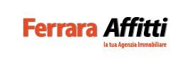 Ferrara Affitti