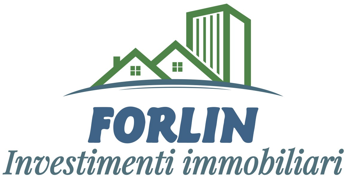 Investimenti Immobiliari di Forlin Fabio e c. s.n.c.