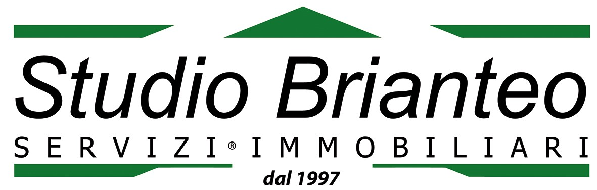 Studio Brianteo
