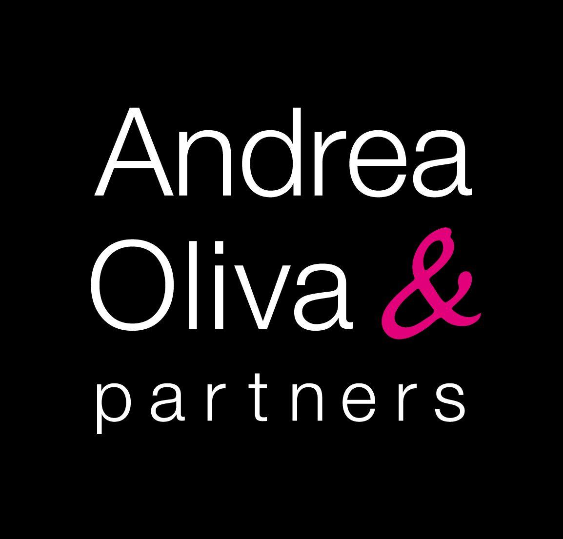 ANDREA OLIVA & PARTNERS SRL