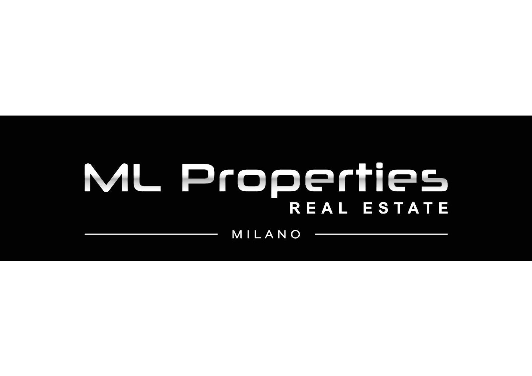 ML PROPERTIES