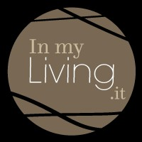 INMYLIVING di Martinelli Monica