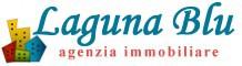 Logo agenzia Laguna Blu