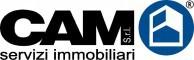 Logo agenzia  C.A.M srl