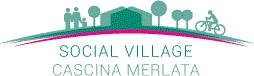 Social Village Cascina Merlata