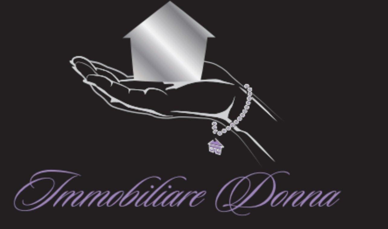 Immobiliare Donna