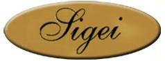SIGEI SRL www.sigei.it