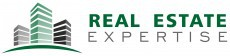 Real Estate Expertise