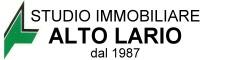 STUDIO IMMOBILIARE ALTO LARIO