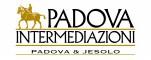 Padova Intermediazioni srl