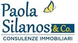 Dott.ssa Paola Silanos - Consulenze Immobiliari