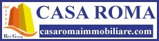 CASA ROMA Res Group