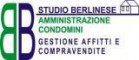STUDIO BERLINESE